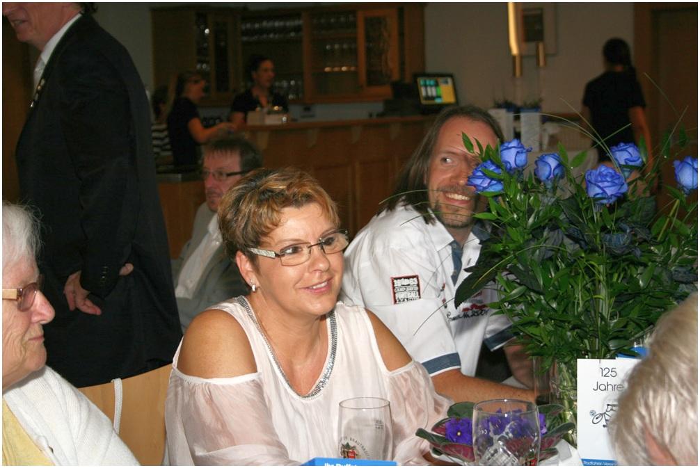Gudrun Steyer