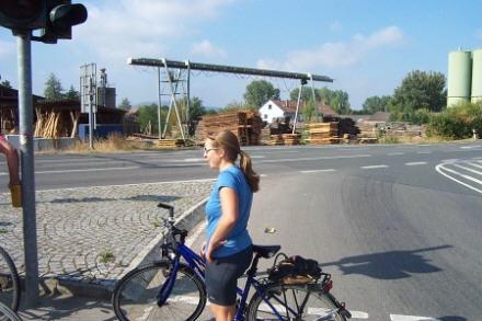 bamberg 2003