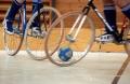 Radball im Radsportverein