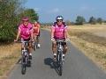 Radsportverein - Radwandern