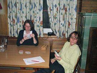 Bischofsheim Rhön 2002
