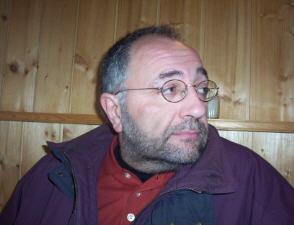 Haselbach Rhön 2003