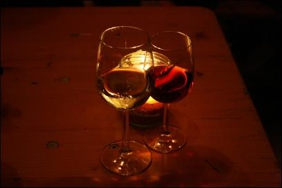 Wein aus Wipfeld