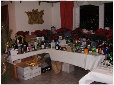 weihnachtsfeier-tombola