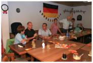 Federweißerabend 2016 RV92 Schweinfurt