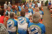 Radtour nach Kammerforst 2017