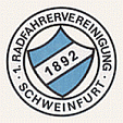 RV92 Schweinfurt - Radball