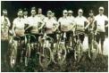 RV92 Schweinfurt - Radsport